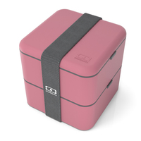monbento - MB Square Lunchbox
