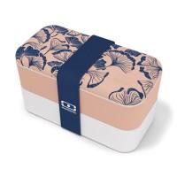 monbento - MB Original Lunchbox
