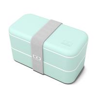 monbento Original Lunchbox