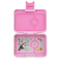 Yumbox XS - Mini Snackbox
