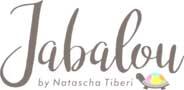 Jabalou