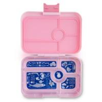 Yumbox XL Tapas Lunchbox, 5er
