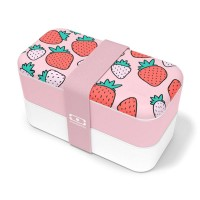 monbento - MB Original Lunchbox