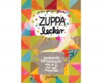 Buch - ZUPPA lecker