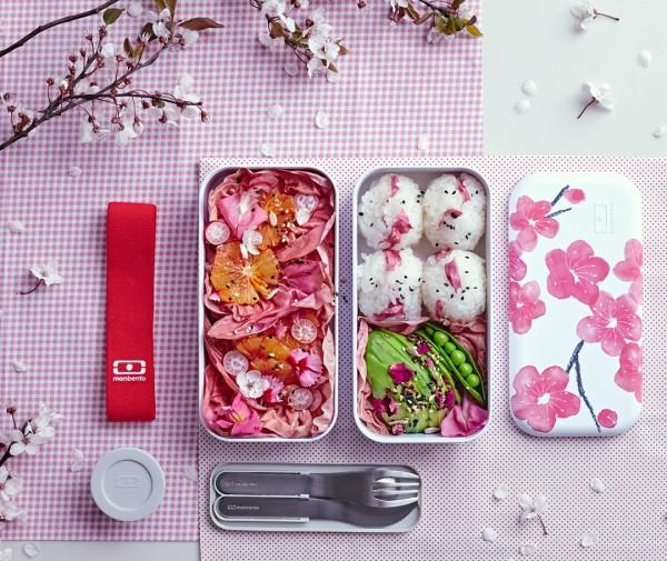 monbento-original-bentobox-lunchbox-brotdose-erwachsene-35