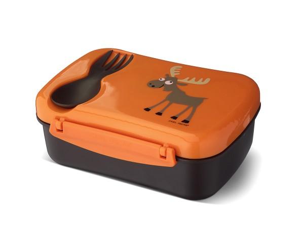 Carl Oscar Lunchbox mit Kühlakku