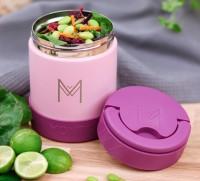 MontiiCo - Thermobehälter, 400ml