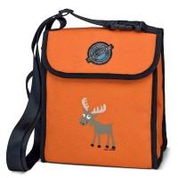 Kühltasche, Lunchbag - Carl Oscar