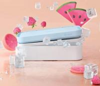 MB Icy - Kühlakku für monbento Original Lunchbox