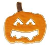 Edelstahl Ausstecher, Halloween - Städter