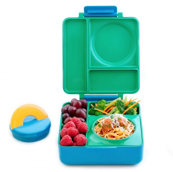 Isolierbox Lunchbox