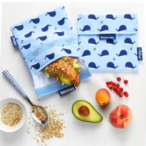 snackbags-snackbeutel-plastiktueten-alternative-4-Edit