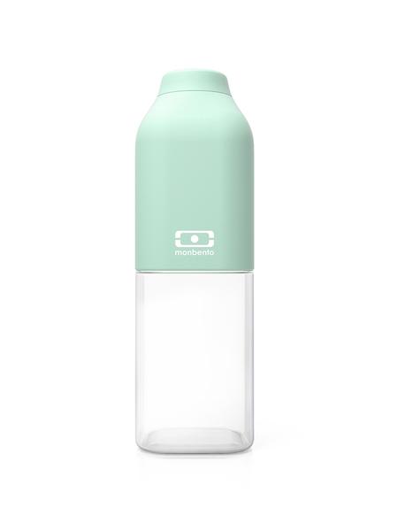 Monbento MB Positive M Trinkflasche, 500 ml - grün