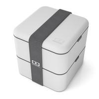 monbento - MB Square Lunchbox