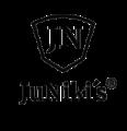 JuNiki's