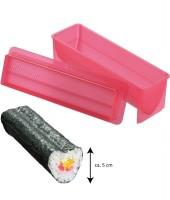 Sushi Maker - Maki Roller - Herz