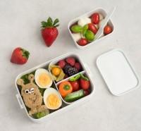 Take a Break M, Midi - Mepal Bento Lunchbox