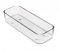 Yumbox Chop Chop - Tablett für Meal Prep Behälter