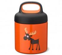 Mini-Thermobehälter für Kinder, 300ml - Carl Oscar